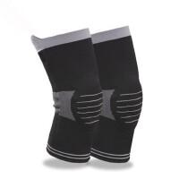 户外运动护膝男半月板篮球护腿膝盖关节女护套护漆护打球护漆盖护腿套