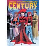 【预订】The League of Extraordinary Gentlemen (Volume III): Cen