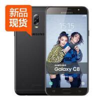现货速发 Samsung/三星 GALAXY C8 SM-C7100 全网通64G手机