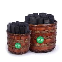 活性炭包除甲醛新房室内去异味备长炭吸附碳家用去甲醛竹炭